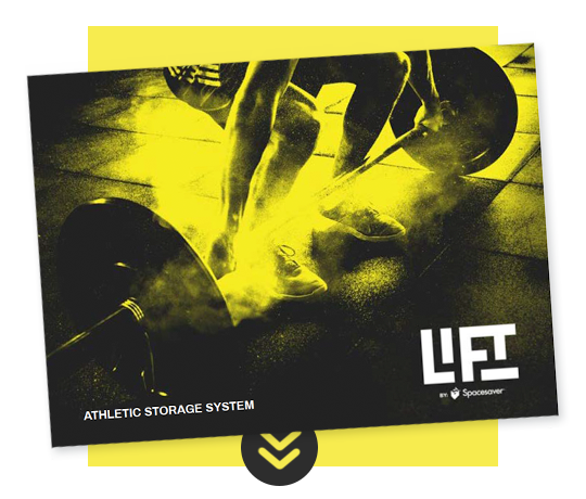 Download LIFT System Brochure